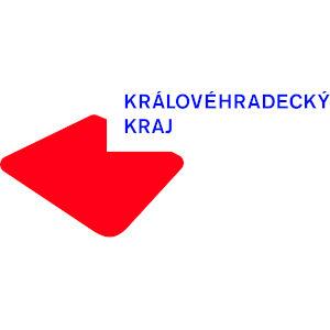 kralovehradeky-kraj