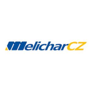 melichar