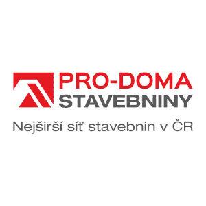 prodoma