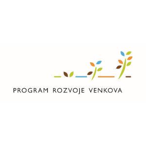 program-rozvoje-venkova